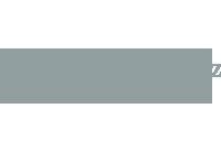 Mercedes Van Logo