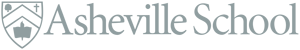 Asheville School Logo