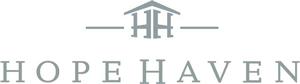 Hope Haven Logo
